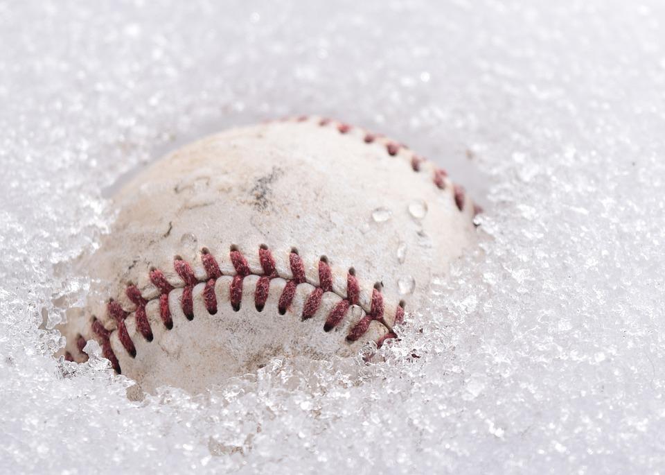 Kinheim Winterball 2021